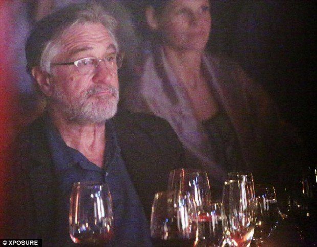 24544FA000000578-2904138-Star_power_Robert_De_Niro_is_said_to_have_expressed_interest_in_-a-2_1420851849853