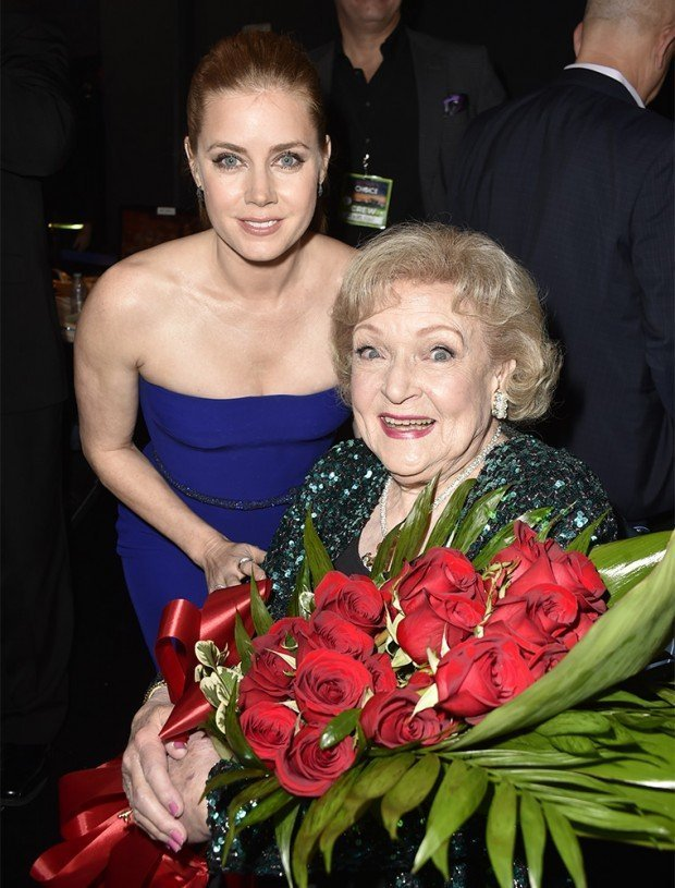 amy-adams-betty-white