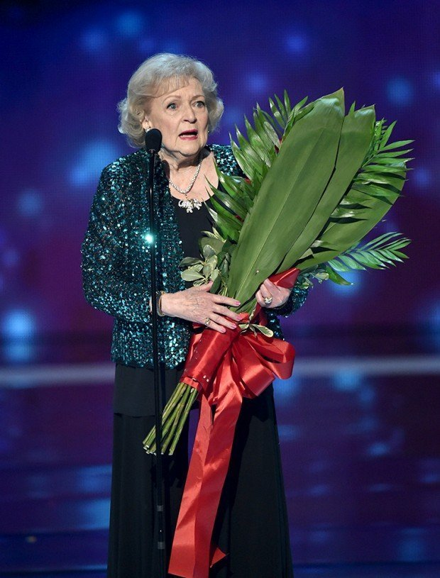 betty-white (1)