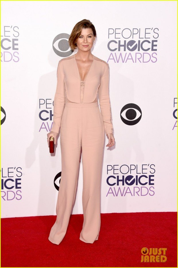 ellen-pompeo-greys-anatomy-peoples-choice-awards-01