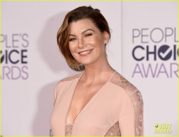 ellen-pompeo-greys-anatomy-peoples-choice-awards-03