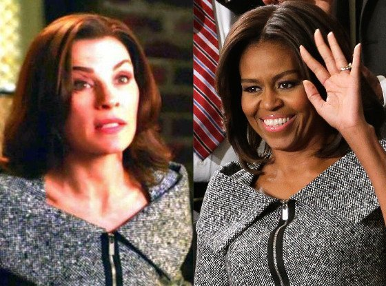 rs_560x415-150120191220-560.Michelle-Obama-The-Good-Wife.ms.012015