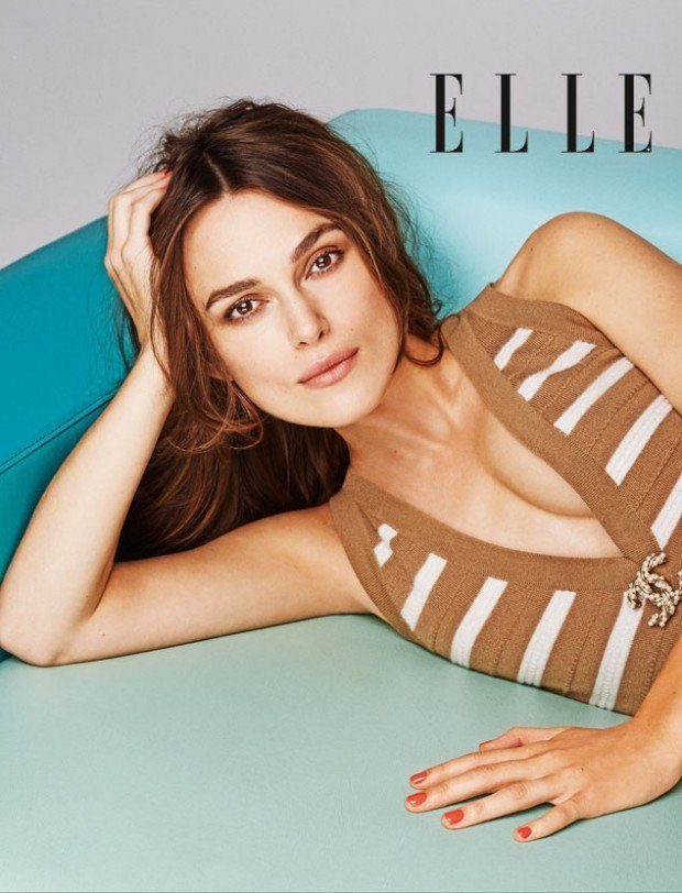 rs_634x830-150126080020-634-Keira-Knightley-ELLE-UK-JR1-12615