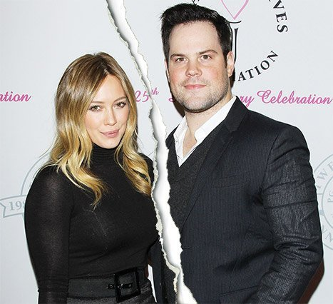 1424480407_hilary-duff-mike-comrie-article