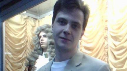 Российского актера кастрировали в сауне (ВИДЕО)
