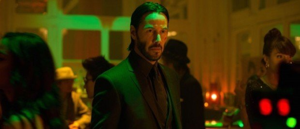 Keanu-Reeves-in-John-Wick-700x300