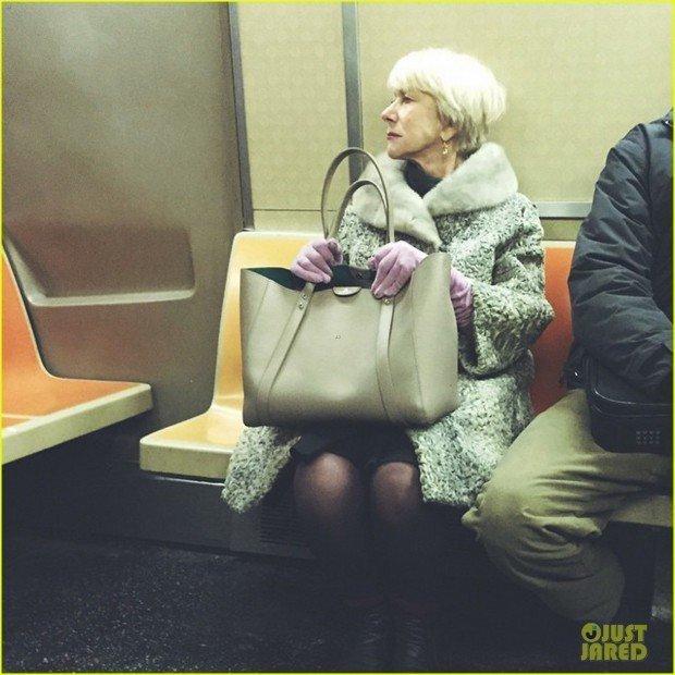 helen-mirren-rides-subway-01