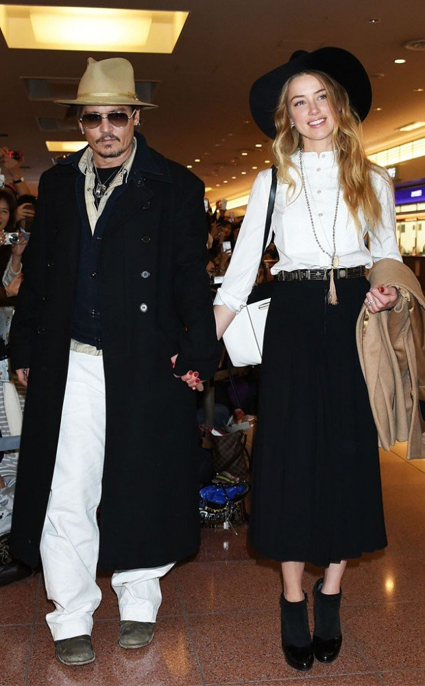 rs_634x1024-150126104125-634-Johnny-Depp-Amber-Heard-JR-12615