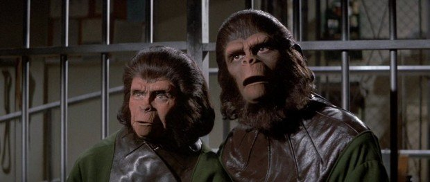 Планета-обезьян-1