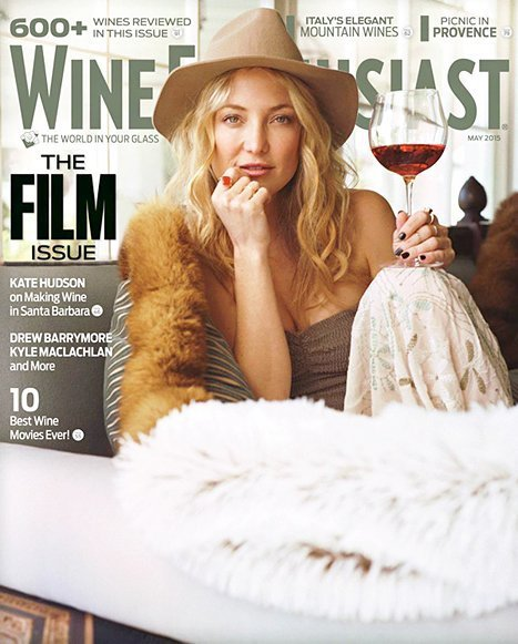 http://www.starslife.ru/wp-content/uploads/2015/03/1427497294_kate-hudson-wine-enthusiast-cover-467.jpg