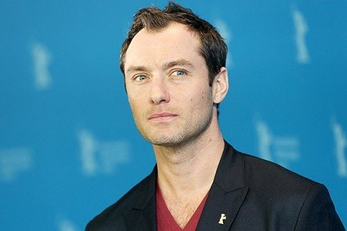'Side Effects' Photocall - 63rd Berlinale International Film Festival