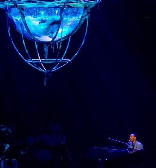 John-Legend-One-Drop-519x560