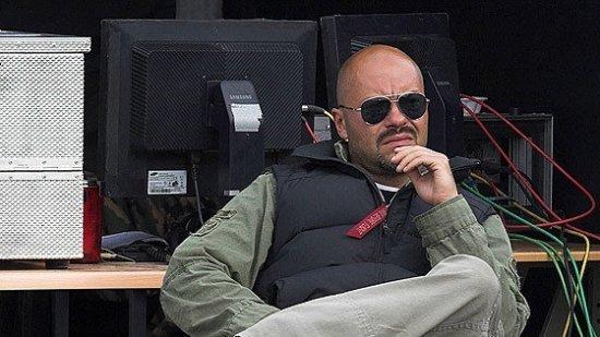федор бондарчук собирается подать суд госкино украины