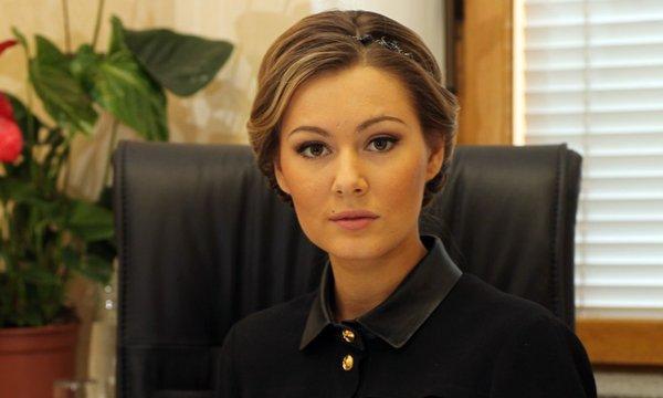 ������ ����� ����������� �������� ����� ��������. ��������� �� Starsru.ru