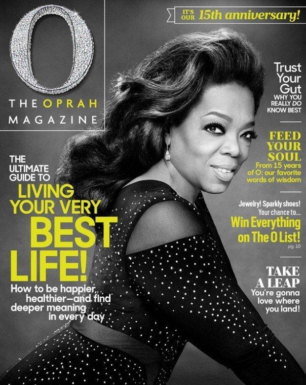 rs_634x799-150402081128-634.4.Oprah-Magazine.jl.040215