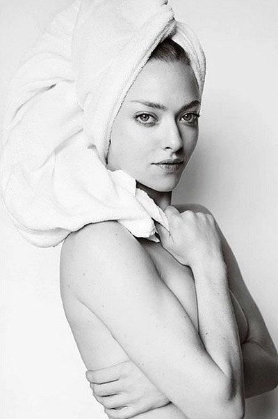 20150525-Towel-1