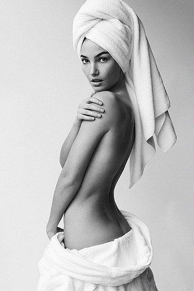 20150525-Towel-14