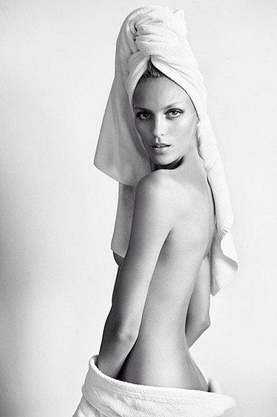 20150525-Towel-15