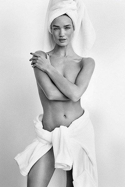 20150525-Towel-9
