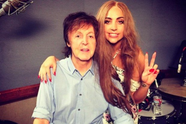 McCartney-Gaga-630x420