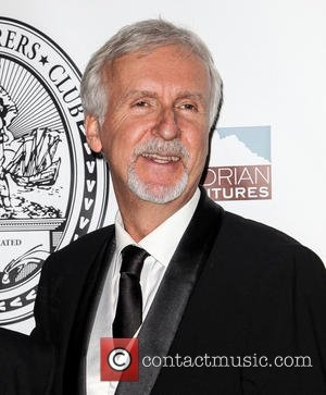 http://www.starslife.ru/wp-content/uploads/2015/05/james-cameron-explorers-club-gala_3558827.jpg