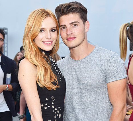 1434406675_bella-thorne-gregg-sulkin-article