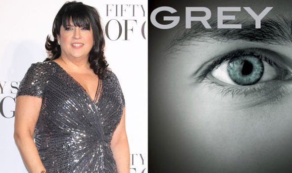 A-copy-of-the-new-Fifty-Shades-book-has-reportedly-been-stolen-583350