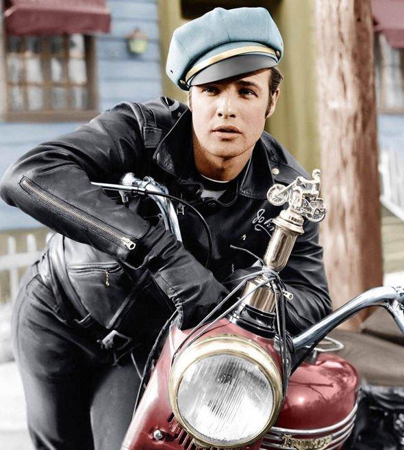 Brando-bike-302452