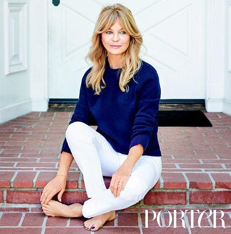 Goldie-Hawn-Porter-Magazine-467