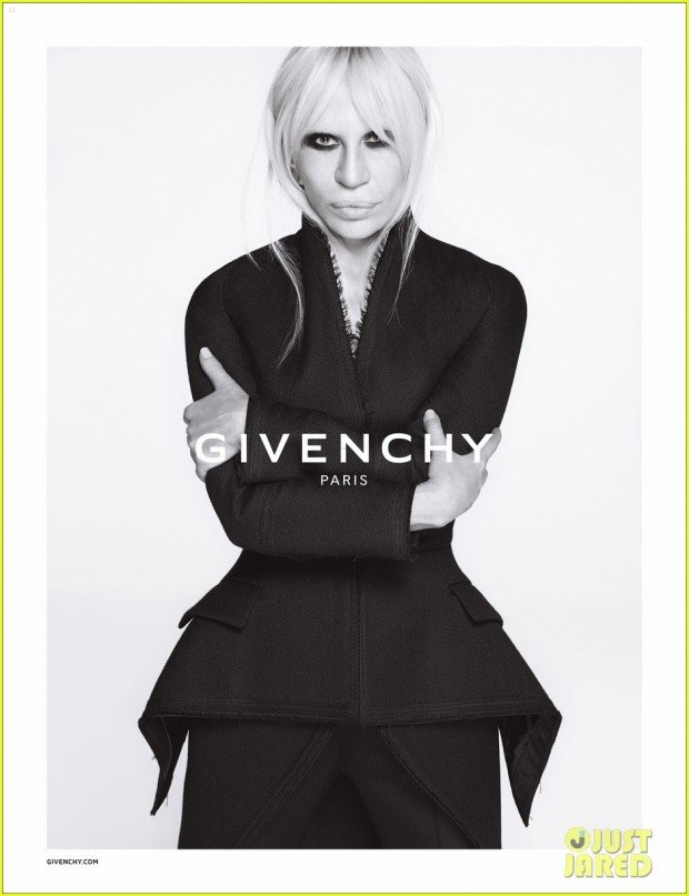 donatella-versace-givenchy-new-face-03