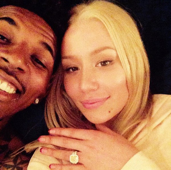 iggy-azalea-nick-young-engaged-1