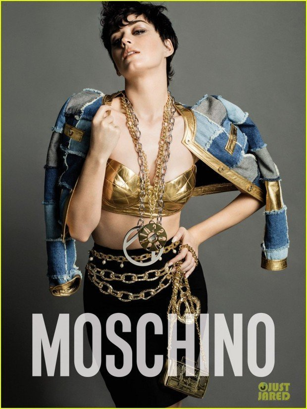 katy-perry-bares-a-lot-of-skin-moschino-ads-04