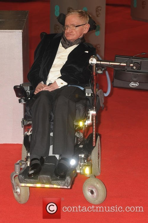 stephen-hawking-the-ee-british-academy-film-awards_4577079