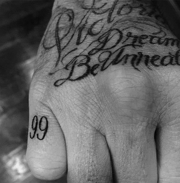 20150723-tattoo-1