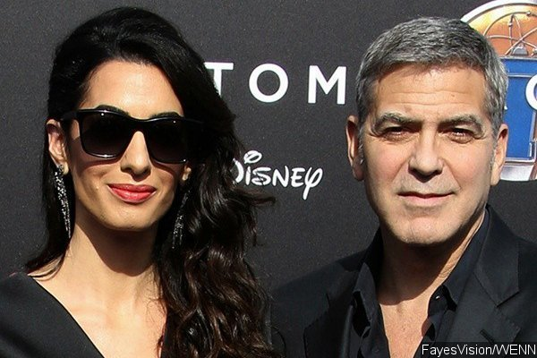 george-and-amal-clooney-are-trying-for-a-baby