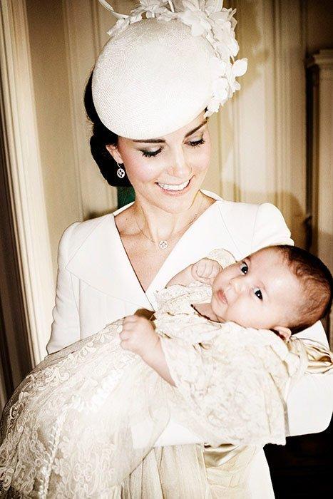 princess-charlotte2--a
