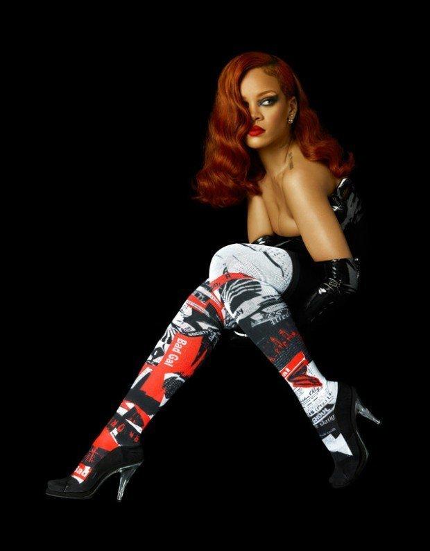rs_634x811-150715095810-634.4.Rihanna-Stance-Socks.jl.071515.