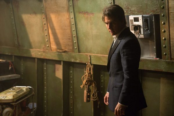 tom-cruise-aiming-to-shoot-mission-impossible-six-next-year