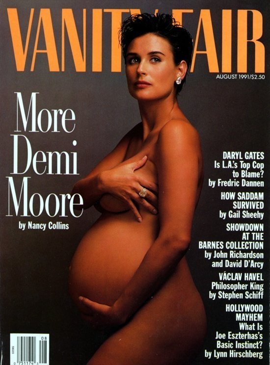 vanityfair_cover_demi_moore_august991