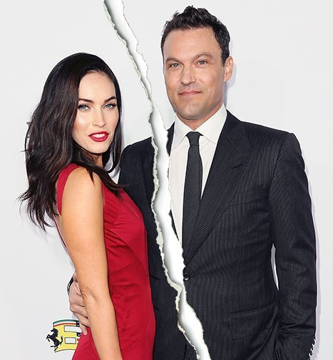 1438811921_megan-fox-brian-austin-green-lg