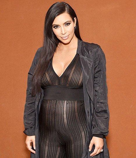 1439344204_kim-kardashian-article