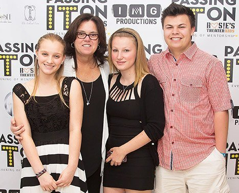 1440026568_rosie-odonnell-article