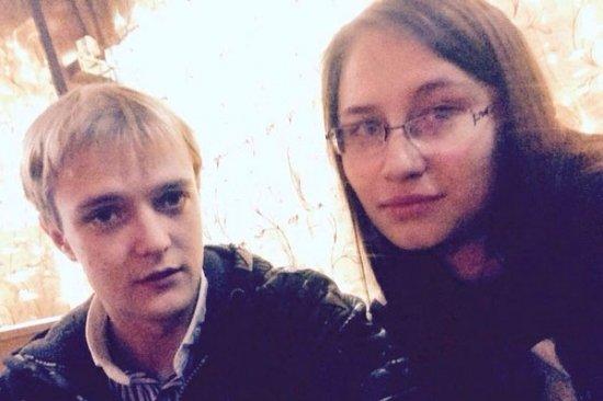 Сергей Зверев прокомментировал новости о разводе своего сына