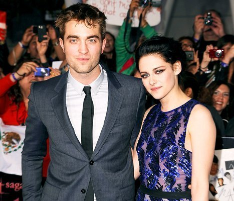 1442325510_132869384_robert-pattinson-kristen-stewart-467