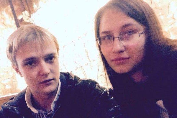 Сын Сергея Зверева назвал причины развода