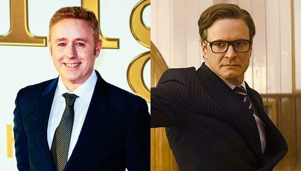 mark-millar-wants-to-bring-back-colin-firth-for-kingsman-sequel