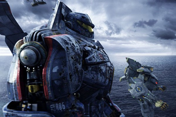 pacific-rim-2-production-delayed-until-2016