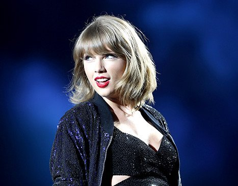 1443714868_taylor-swift-article