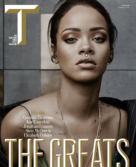 1444683882_rihanna-article