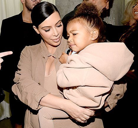 1445626500_kim-kardashian-north-west-467